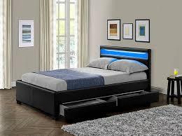 diy king bed frame. Image Of: Nice DIY King Size Bed Frame Diy 0