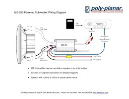 kicker sub wiring wiring diagram for you • srt 4 kicker sub wire diagram wiring diagram for you rh 2 14 4 carrera rennwelt de dvc sub wiring kicker sub wiring diagram