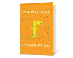 free goodbye ecards printable good bye good luck cards american greetings