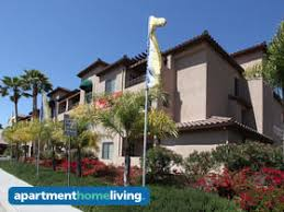 apartment for rent in san marcos california. hacienda vallecitos apartments apartment for rent in san marcos california n