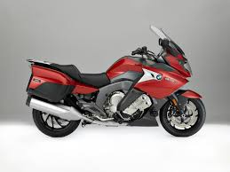 All BMW Models bmw 900cc motorcycles : TOURING Bike Reviews   MCN