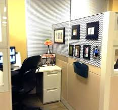 decorations for office. Cubicle Wall Decor Interior Designs With Office Idea Decorations . For