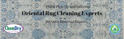 epic rug cleaning franklin tn l29 about remodel creative inspirational home designing with rug cleaning franklin tn
