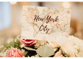 Wedding Planning Names Wedding Table Names Travel Wedding Decor Destination Wedding