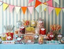 Cake Table Setup Lamourbtsite