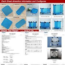 Lockable Bedroom Furniture Diy Lockable Storage Cabinets Wardrobe Pp Plastic Material Cube