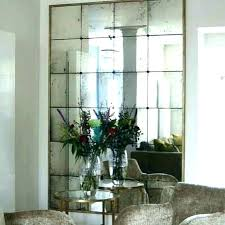 distressed wall mirror large distressed mirror large distressed mirror antique mirror glass vintage wall mirrors large