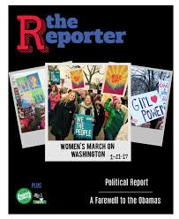 Phenomenal Designs By Lamar Website The Reporter Vol Cxxiv Issue 4 By Hatter Network Issuu