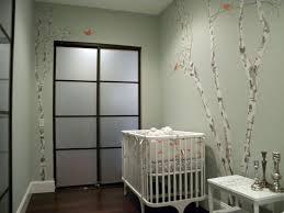 baby room color ideas design. unique baby 23 absolutely adorable nursery designs on baby room color ideas design e