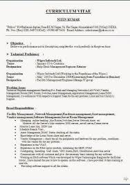 Absolutely Free Resume Templates Interesting Absolutely Free Resume Templates Design Templates