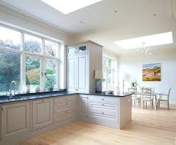 sherwin williams paint sprayer and ball colours for kitchen walls cabinet paint spray painting kitchen