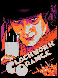 best a clockwork orange ideas watch a clockwork  a clockwork orange vance kelly