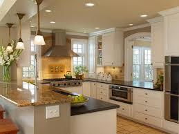 Kitchen Remodel For Small Kitchens Kitchen Remodel Ideas For Small Kitchens Decor Ideasdecor Ideas