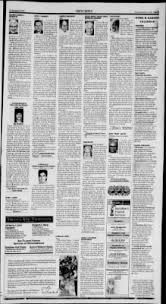 The Des Moines Register from Des Moines, Iowa on December 3, 2006 · Page 25