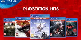 escape the lost kingdom telecharger jeux video gratuit