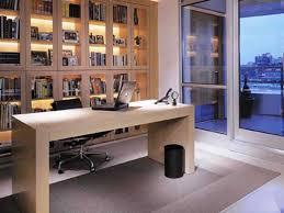 Design A Home Office Adorable Best Home Office Design Seven Home Design