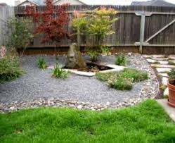 interior rock landscaping ideas. Chic Simple Rock Garden Ideas Landscape Design Interior Landscaping