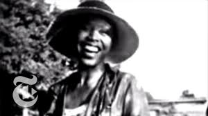 zora neale hurston s hometown legacy the new york times