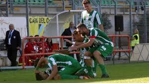 Risultati Serie C Girone C, 20ª giornata - Bari e Ternana ...