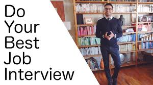 how to prepare for a job interview most helpful tips to get hired how to prepare for a job interview most helpful tips to get hired
