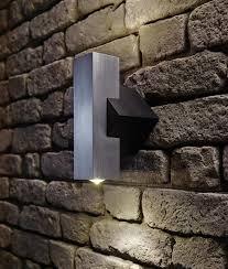 outdoor wall wash lighting. outdoor wall wash lighting