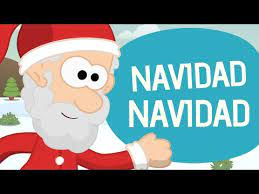 7 spanish christmas songs to spread holiday cheer in your classroom 1. Spanish Christmas Songs For Kids A Family Playlist