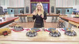 Gelinim Mutfakta Son Bölüm 4 Haziran Cuma İzle!
