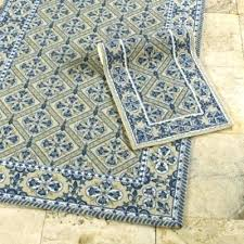 ballard design rugs designs rugs designs rug sold out o indoor rugs designs indoor outdoor rug ballard design rugs