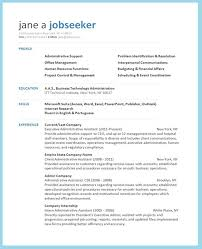 Resume How To Make A Resume On Microsoft Word 2010 Mac