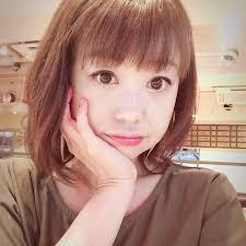 水野愛日 A Twitter ちょっと髪型変わりました 色黒め 前髪短め