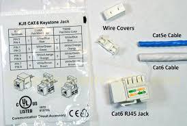 to keystone rj45 wiring diagram wiring library diagram a2 cat5e jack wiring diagram b at Cat5e Jack Wiring Diagram