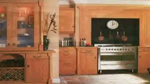 Lily Ann Kitchen Cabinets Rta Wall Cabinet Assembly Lily Ann Cabinets Video Dailymotion