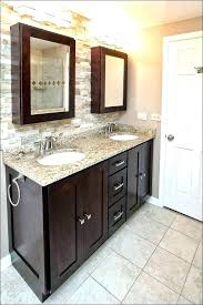Bathroom Showrooms San Diego Cool Bathroom Vanities Orange County Builders Warehouse Bathroom Vanity
