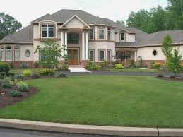 exterior color ideas for ranch style homes. exterior house color schemes ranch style ideas with for homes unique g