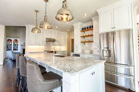 Professional Advice On Choosing Kitchen Countertop Materials