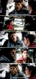 Shakespeare Quote In Beauty And The Beast 2017 Best of 24 Best DISNEY Images On Pinterest Disney Stuff Disney