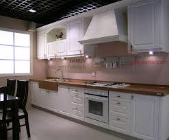 hardware is the heart to build your own kitchen cabinets best kitchen faucet reviews