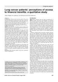 essay on literature and philosophy warwick