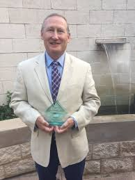 coach greg oglesby wins best teacher of the year essay the teacher of the year program sponsored by the texas association of school administrators allows districts to submit one elementary and one secondary
