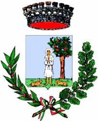 File:San Vito (Italia)-Stemma.png - Wikipedia