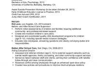 Extremely Inspiration Fill In The Blank Resume 13 Fillable Resume In ...