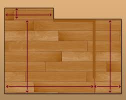 how to measure a room imperial wood floors madison wi hardwood floors hardwood floor refinishing