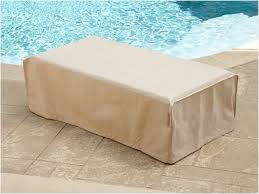 covermates outdoor furniture covers. Covermates Patio Furniture Covers Outdoor