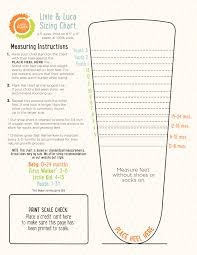 Toddler Girl Shoe Chart Www Astin Computer De