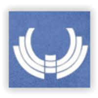 Veena Hiremath - Sr.Programmer Analyst - L Brands | Business Profile |  Apollo.io