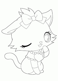 Ichigo Coloring Pages Sheet Bleach Anime Gulfmik Fbc3c4630c44 2642