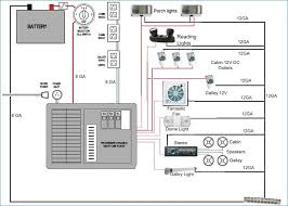 wire diagram for trailer unique ford truck tail light wiring expert related post