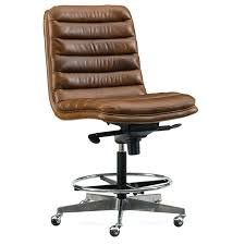 home office chairs home office high back leather office chair best home office chairs 2016 home office chairs