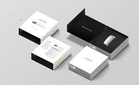 Jawbone Packaging Design Nate Sprecher Jawbone