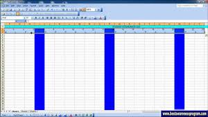 School Attendence Sheet Attendance Sheet In Excel School Attendance Excel Attedance Sheet Attendance Formula Present